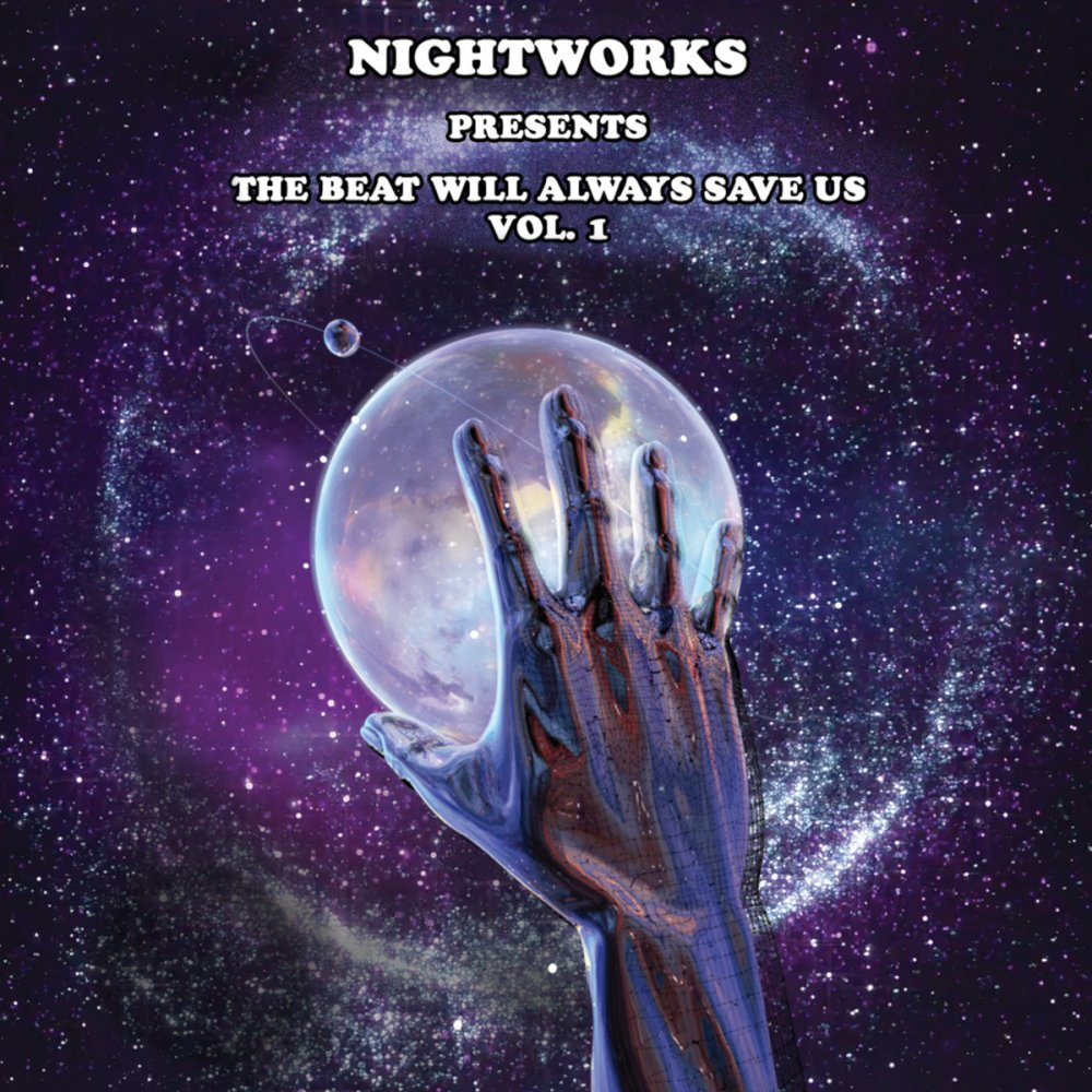nightworks1.jpg